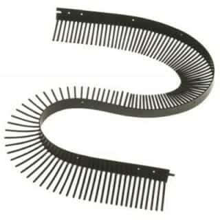 Eave Comb